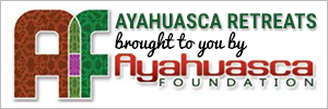 Ayahuasca Retreats at Ayahuasca Foundation